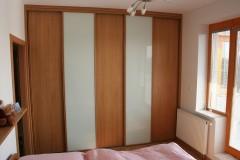 vestavene-skrine